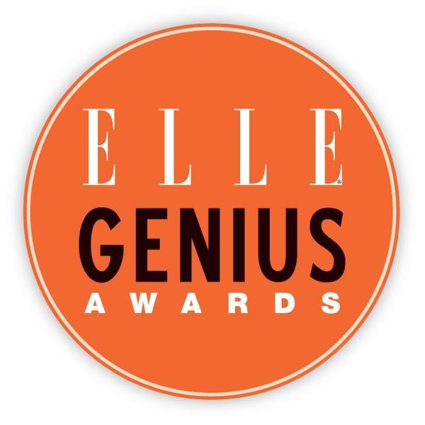 ELLE Genius Awards